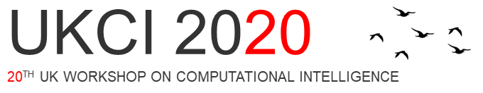 UKCI 2020