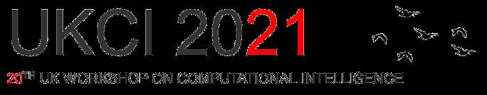 UKCI 2021